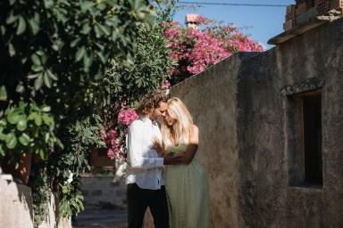 engagementinCrete-Greece-9