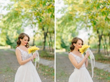 ellwed sofia_george_mirror_sg1328a_low Greek Spring Inspired Wedding with Tulips in Tyrnavos