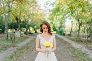 ellwed sofia_george_mirror_sg1336_low Greek Spring Inspired Wedding with Tulips in Tyrnavos