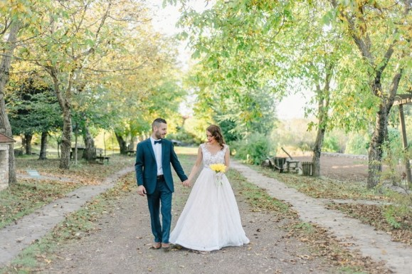 ellwed sofia_george_mirror_sg1423_low Greek Spring Inspired Wedding with Tulips in Tyrnavos