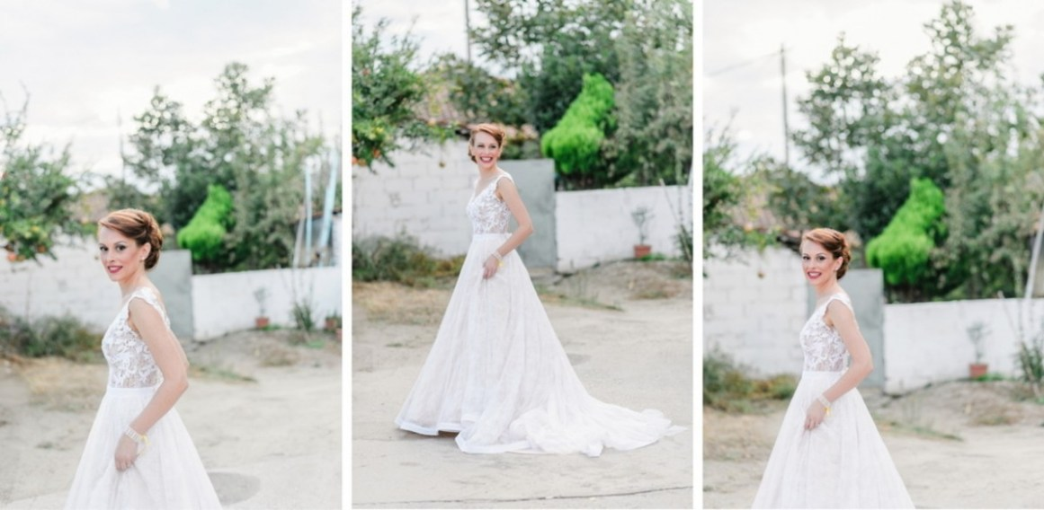 ellwed sofia_george_mirror_sg155a_low Greek Spring Inspired Wedding with Tulips in Tyrnavos
