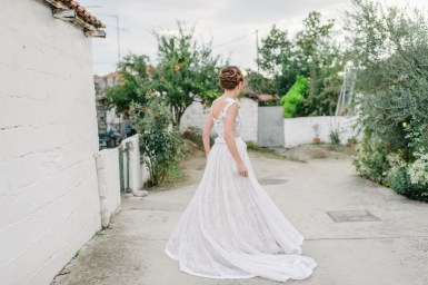 ellwed sofia_george_mirror_sg189b_low Greek Spring Inspired Wedding with Tulips in Tyrnavos