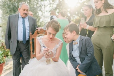 ellwed sofia_george_mirror_sg338_low Greek Spring Inspired Wedding with Tulips in Tyrnavos