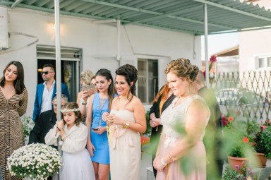 ellwed sofia_george_mirror_sg345_low Greek Spring Inspired Wedding with Tulips in Tyrnavos