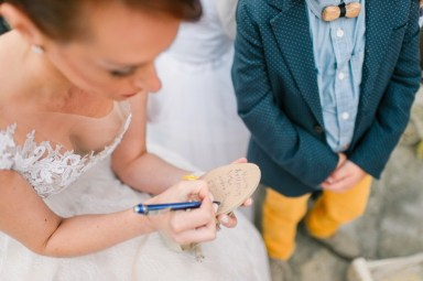 ellwed sofia_george_mirror_sg349_low Greek Spring Inspired Wedding with Tulips in Tyrnavos