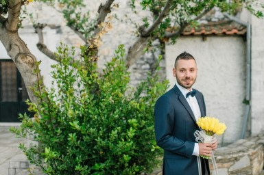 ellwed sofia_george_mirror_sg598_low Greek Spring Inspired Wedding with Tulips in Tyrnavos
