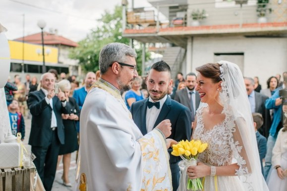 ellwed sofia_george_mirror_sg649_low Greek Spring Inspired Wedding with Tulips in Tyrnavos