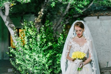 ellwed sofia_george_mirror_sg898_low Greek Spring Inspired Wedding with Tulips in Tyrnavos