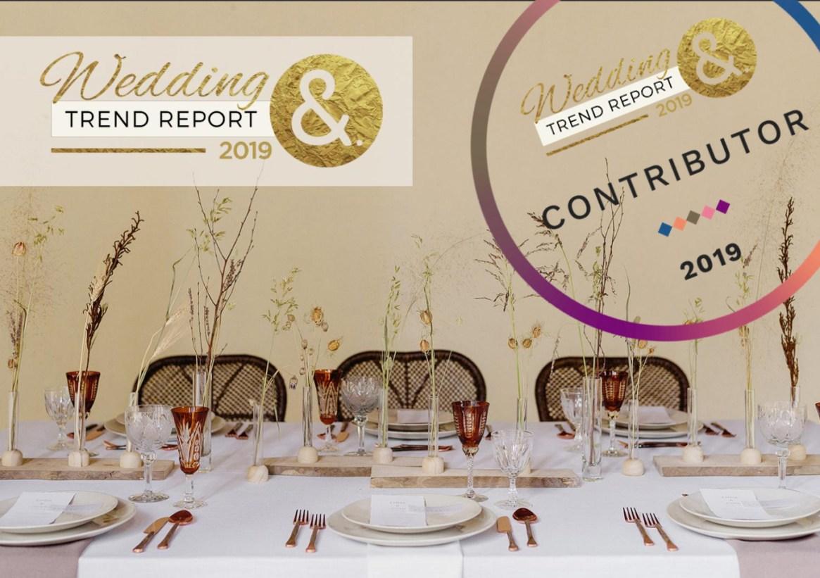 Ellwed_in_Wedding_Trend_Report2019_by_Wedding_Acadamy