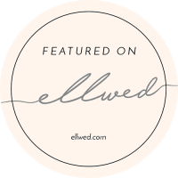 Ellwed_Featured_Badge