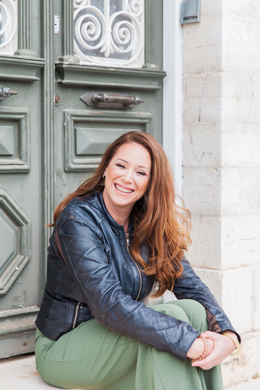 Meet Sharon of Exclusive Luxury Holidays for Ellwed Talks Podcast