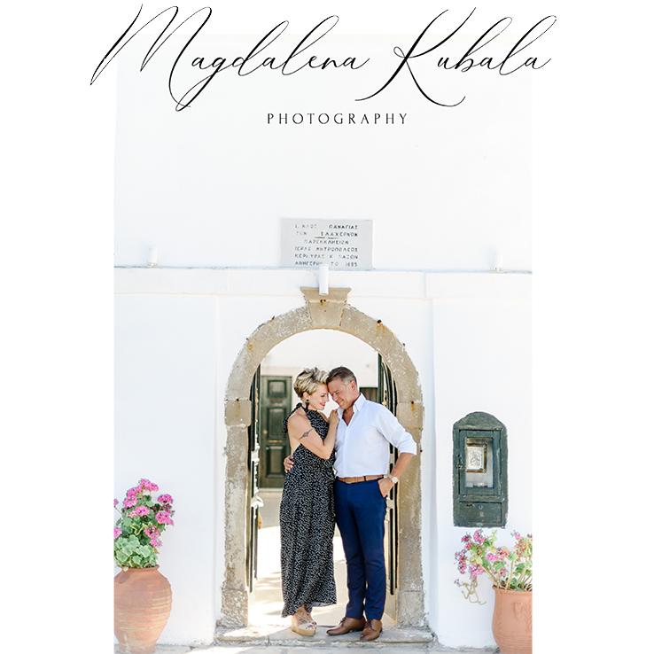 Magdalena Kubala Photography ad