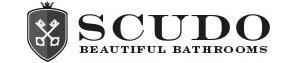 Click to view Scudo Brochure
