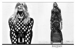 Balmain-Spring-2016-Campaign (1)