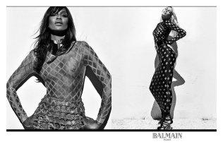 Balmain-Spring-2016-Campaign (2)