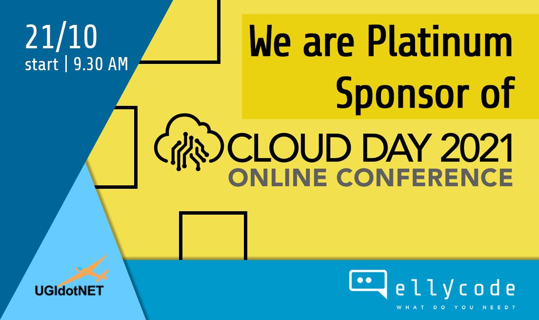 cloudday21sponsor_eng