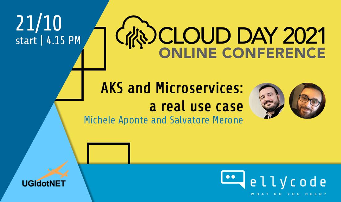 cloud day talk21 eng