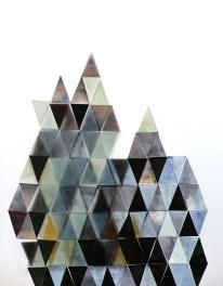 trianglesmore - 3