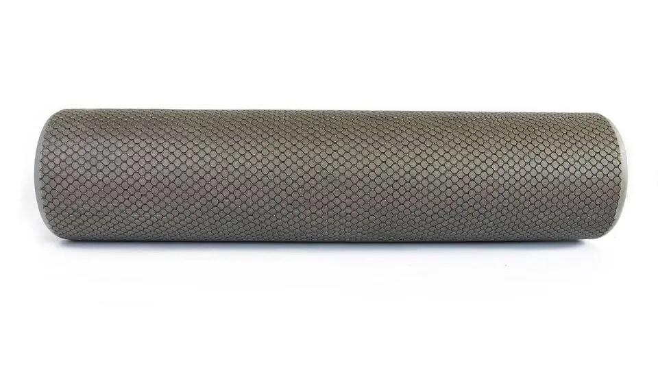 Best myofascial release tools-full length foam roller