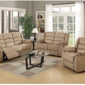 leather recliner sofa 6 seater