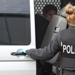 مسؤول ألماني: شروط ترحيل اللاجئين السوريين غير متوفرة حالياً