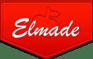 logo Elmade