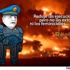 Robo Cop Capella