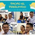 Eduardo Pacho