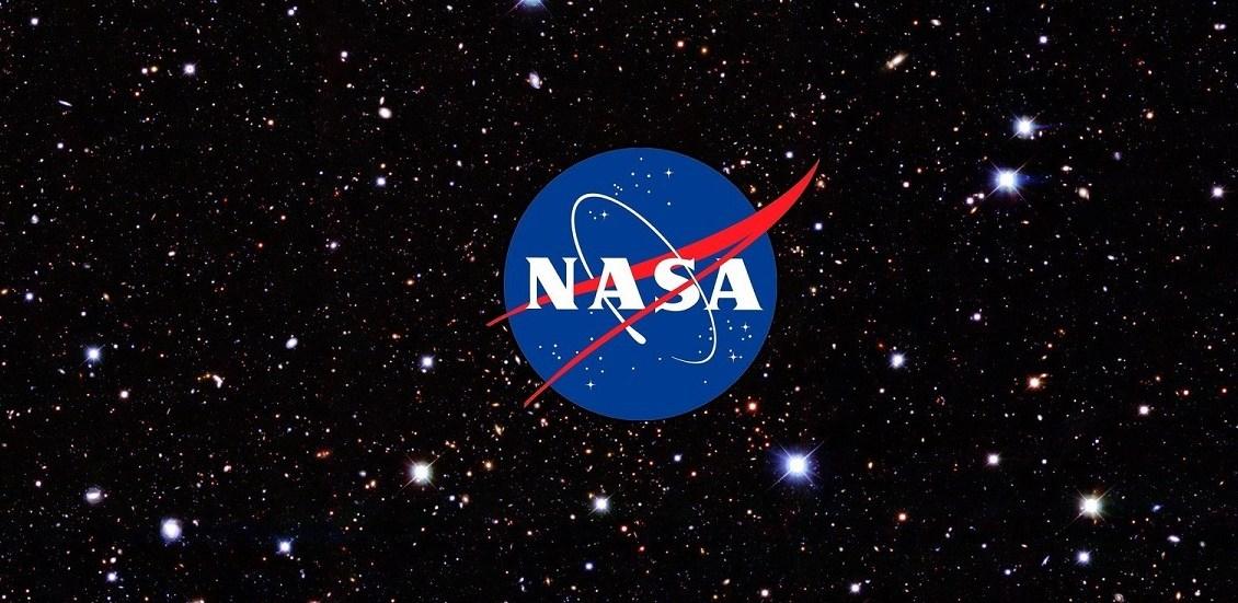 جسم الإنسان في الفضاء