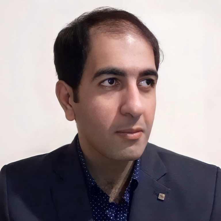 محمد أحمد فؤاد