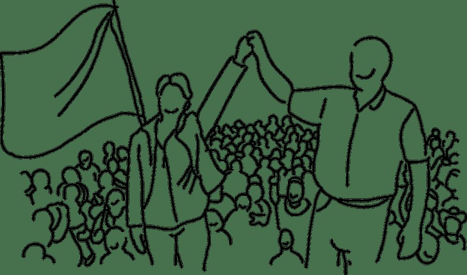 مدخل إلى علم السياسة