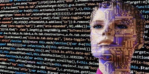 هل يتمكن الذكاء الاصطناعي من السيطرة على العالم؟
