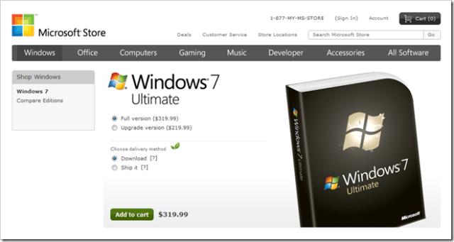 Resultado de imagem para Download windows microsoft