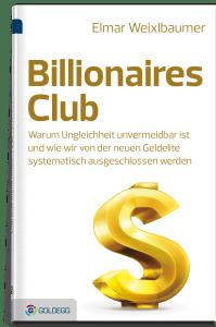 Billionaires Club