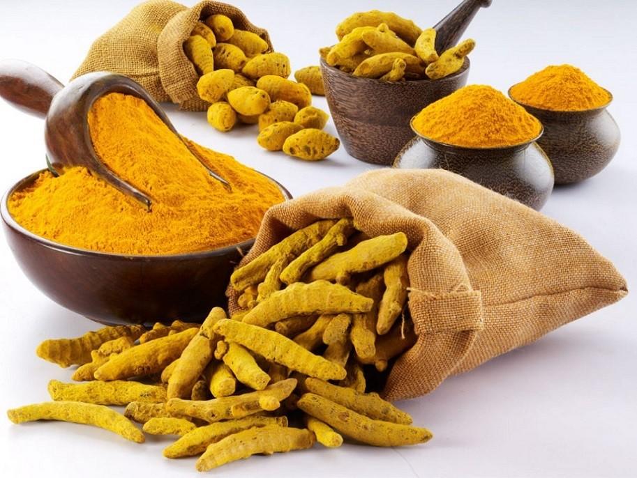 Price turmeric powder in Vietnam is competitive. Turmeric powder has 2%, 3%, 5% curcumin content