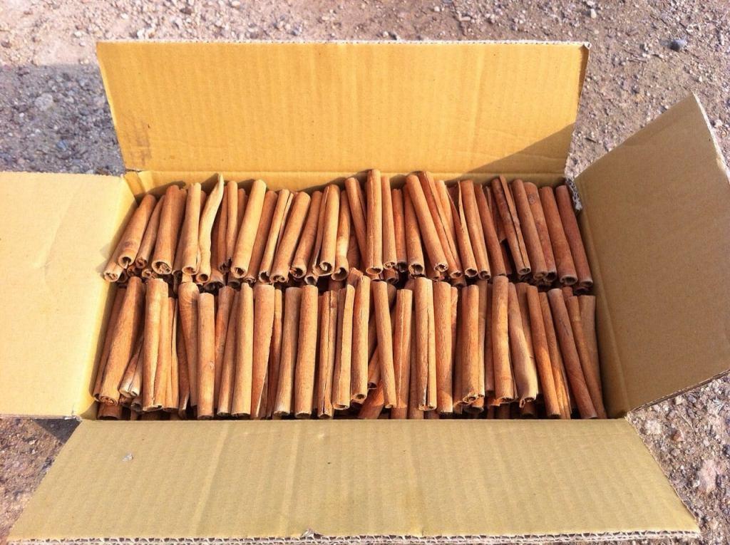 Cinnamon Stick Vietnam, price of cinnamon stick from Vietnam