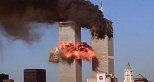 11 سبتمبر ..الإطمئنان التام يؤدي إلي الإنهيار السريع