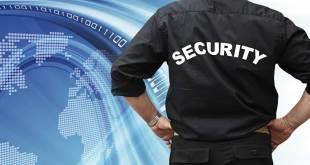 تكاليف المنظومة الأمنية ليست رفاهيات
