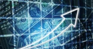 حراسة البنوك والمصارف