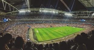 إرشادات هامة لجمهور المنشآت الرياضية والملاعب
