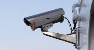 إرشادات تهمك عند شراء كاميرات المراقبة