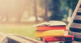 قواعد هامة لزائري الجامعات