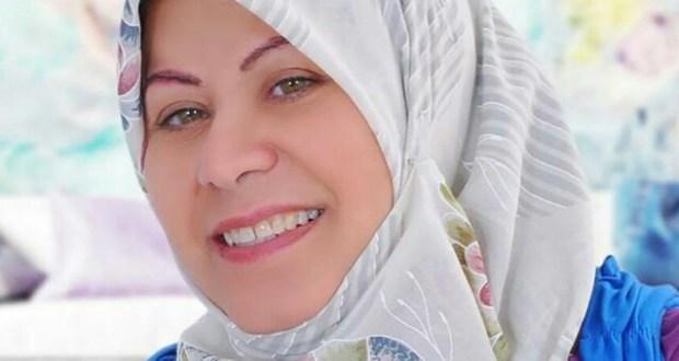 بشرى للمثقفين العرب: الأديبة البحرينية الدكتورة أحلام الحسن تبتكر بحر موزون جديد لشعر الفصحى