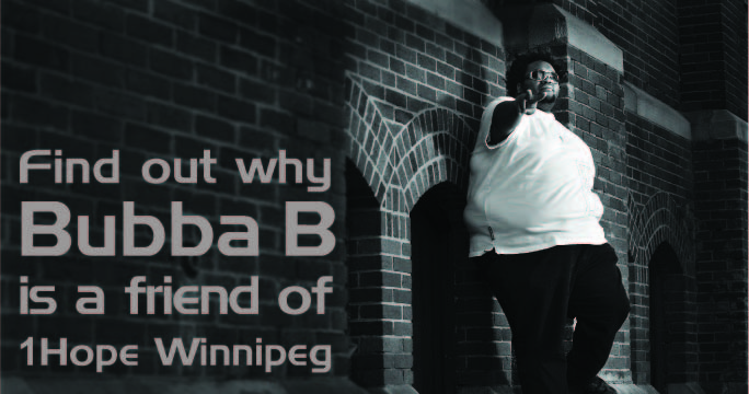 1hope Winnipeg web banners 4
