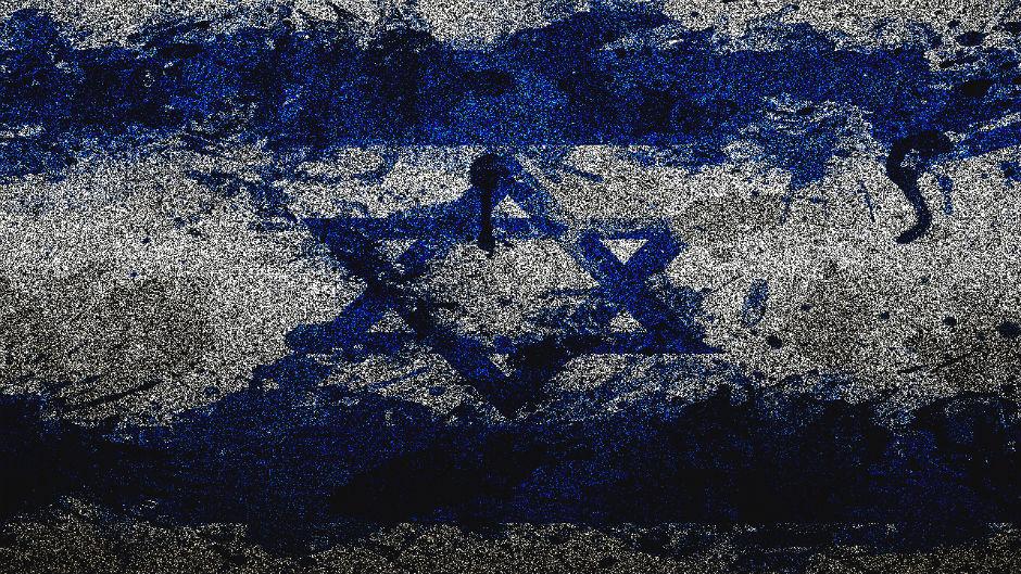 bandera-israel-mancha