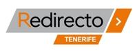 Directorio de empresas Tenerife