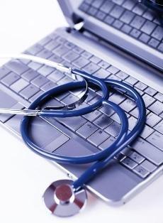 Una Sanidad 2.0: Los Sistemas de Información del SNS - El médico ...