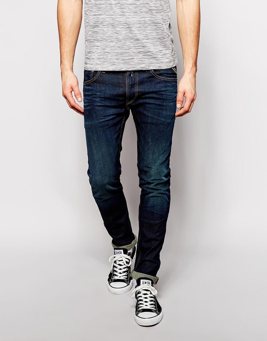 Para Pantalones Hombres El Meme De Ideales 18 Calzados Combinaciones Y FUg11x