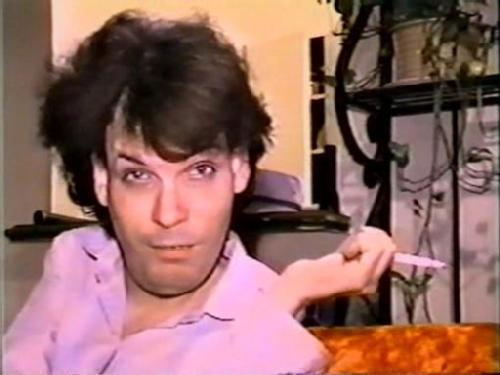 """La historia de """"Obedece a la morsa"""", el video de la leyenda más espeluznante de internet"""