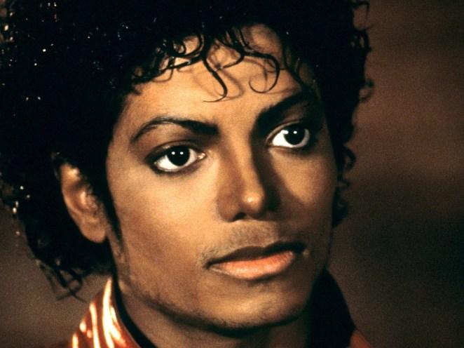 El doctor de Michael Jackson reveló uno de los secretos más terribles del cantante